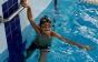 Кубок Ужгорода із плавання зібрав 130 юних учасників (ФОТО)