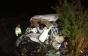 Моторошна ДТП у сусідній із Закарпаттям Румунії: 10 загиблих та 7 травмованих (ФОТО, ВІДЕО)