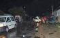 Смертельна ДТП на Тячівщині: 18-річний мотоцикліст наїхав на пенсіонера (ФОТО)
