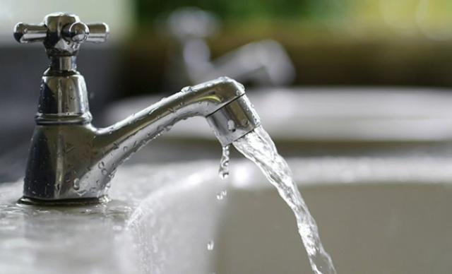Водоканал Мукачева показав заборгованість ще 163 квартир