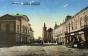 Історичні кадри: як виглядали центральні вулиці Мукачева в минулому столітті (ФОТО)