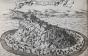 Невідомі історії замку Паланок: Як бачили фортецю загарбники та містяни (ФОТО)