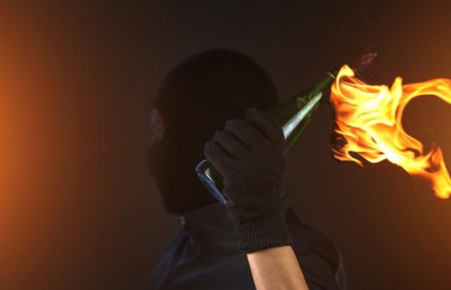 Закарпатцеві, який спалив будинок батьків, загрожує від 3 до 15 років в'язниці