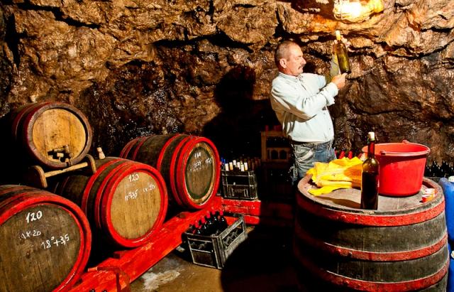 Купить Вино В Сочи Закарпатье