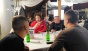 У Мукачеві відбулась 11-та інтелектуально-розважальна гра Battle of the brains (ФОТО)