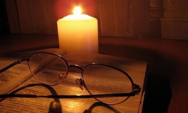 Опубліковано черговий графік відключення світла на Закарпатті