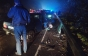 ДТП біля Кольчина: Поліція розповіла подробиці аварії (ФОТО, ВІДЕО)