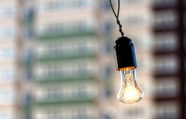Опубліковано графік відключення світла на Закарпатті цього тижня