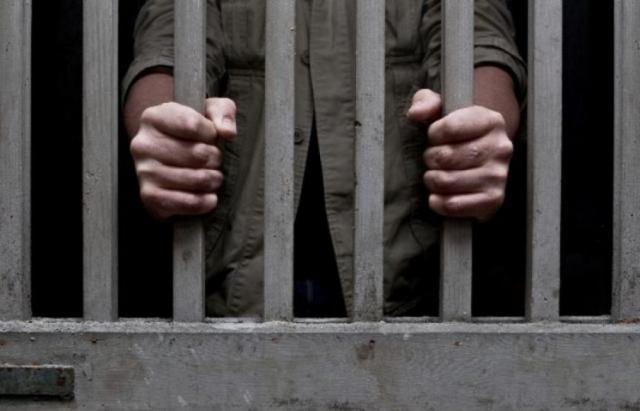 Ужгородського ґвалтівника взяли під варту на 2 місяці