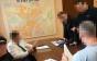 СБУ затримали заступника мера Ужгорода, за махінації із землею на 1,2 млн (ФОТО)