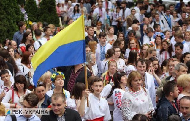Закарпаття чекають несподіванки: на 2020 рік запланували Всеукраїнський перепис населення