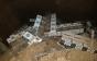 Підземну схованку контрабанди виявила угорська поліція біля кордону із Закарпаттям (ФОТО)