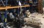 Чергова партія: На Закарпатті ліквідовано схему незаконного ввезення в Україну автозапчастин (ФОТО)