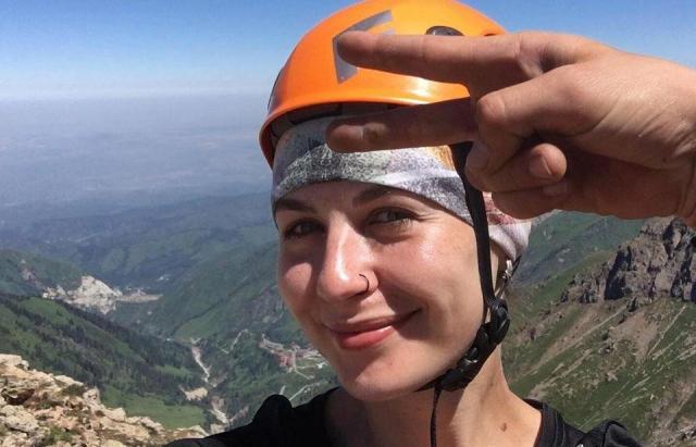 Трагедія у Високих Татрах: У Словаччині загинули двоє українських альпіністів (ФОТО)