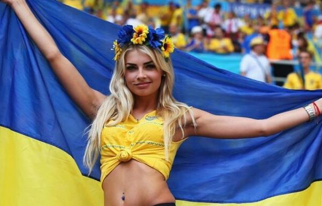 Цифра дня: В Україні живе 35 мільйонів осіб, ще 3 мільйони – на заробітках
