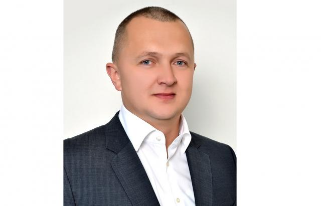 Зеленський призначив нового голову Рахівської РДА
