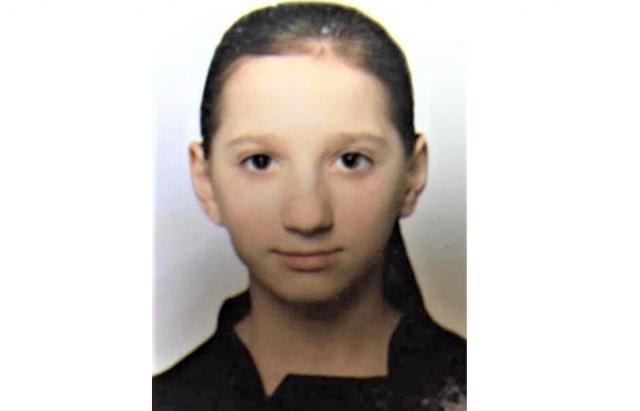 Знайшлася: Дівчина, яку шукали на Закарпатті, гуляла з подругою у селі на Ужгородщині