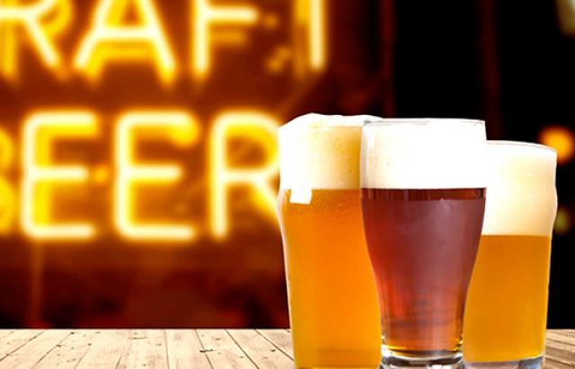 На Закарпатті 11 броварень отримали дозвіл на виготовлення і продаж пива
