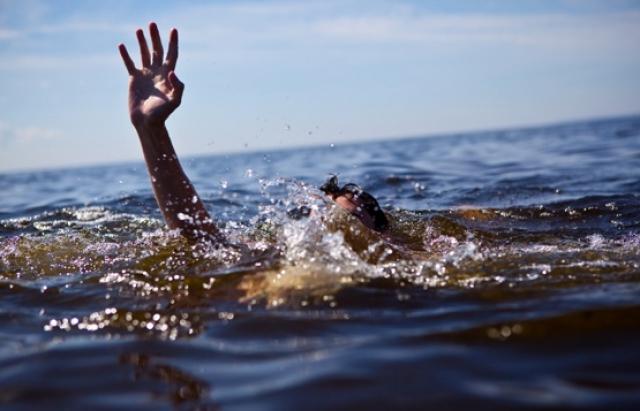 """Результат пошуку зображень за запитом """"купання"""""""