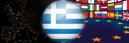 evro2.jpg