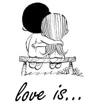 34702098_love_is2.jpg