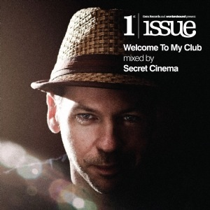 Welcome-To-My-Club-Secret-Cinema.jpg