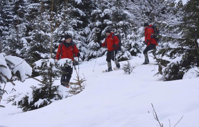 Результат пошуку зображень за запитом карпати сніг туристи